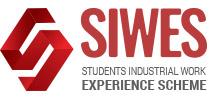 Student Industrial Work Experience Scheme